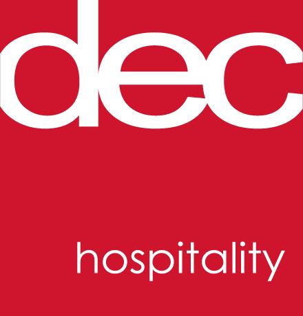 Dec Hospitality